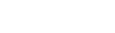 Stöckl Maschinenbau Logo